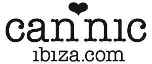 Can Nic Ibiza logo
